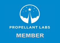 Propellent Labs - Logo