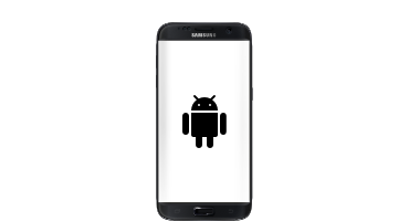 Support Android Phone